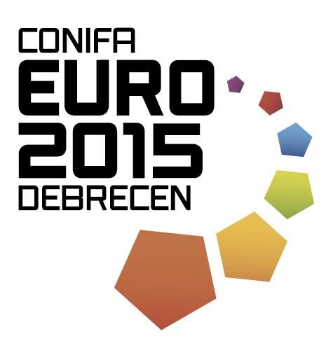 CONIFA European Cup 2015