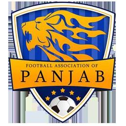 Panjab