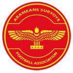 Arameans Suryoye