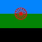 Romani People