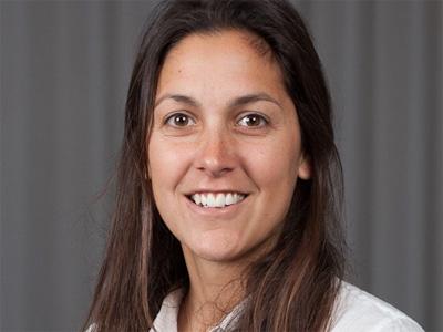 Sara-Christine Dallain