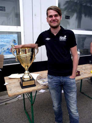 News - 150527 - Nice Cup