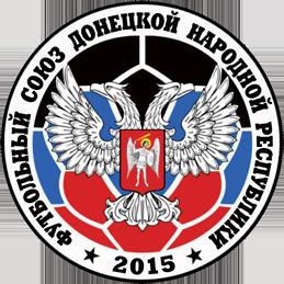 Donetsk PR
