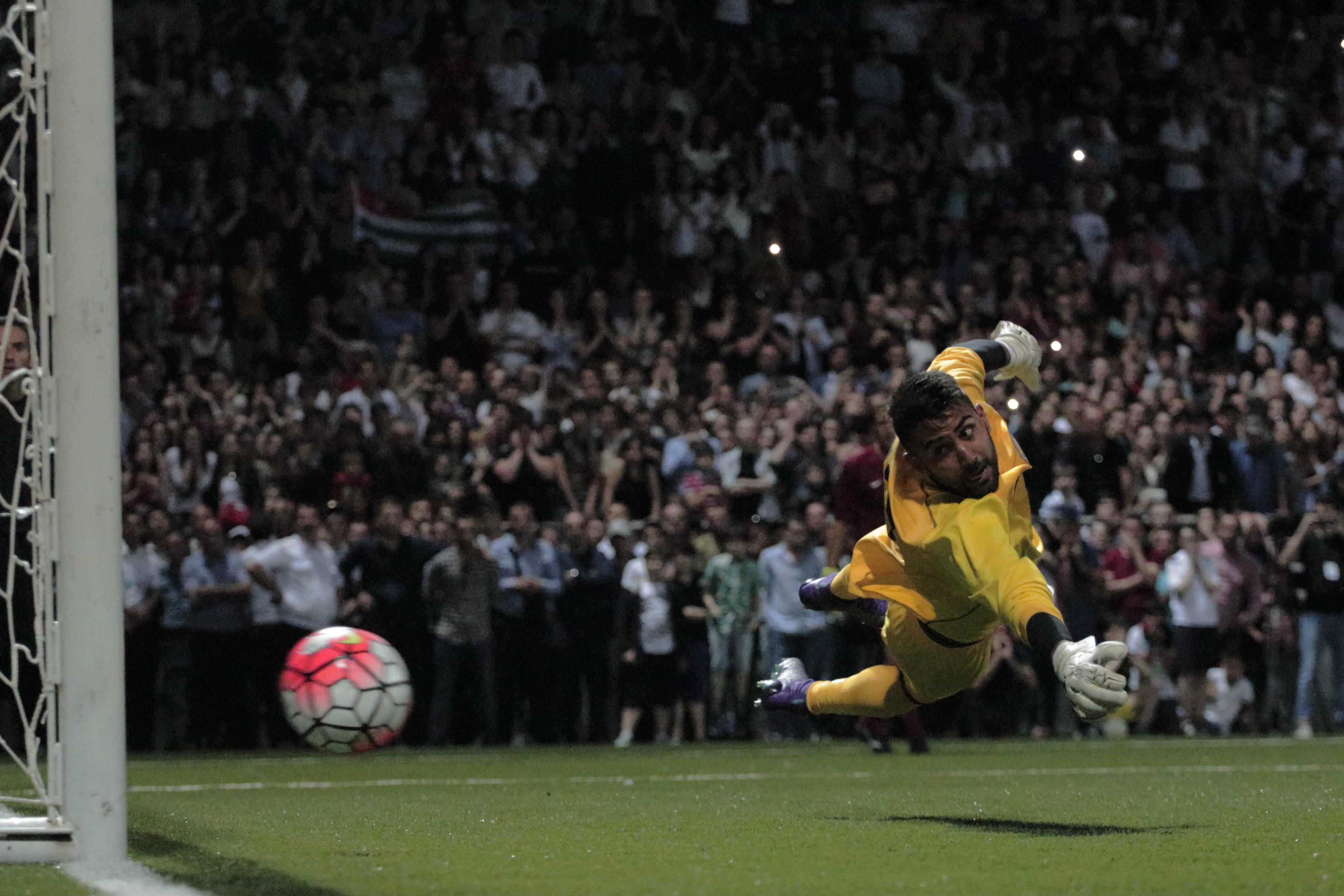 Best Conifa World Cup 2018 - 1  HD_838899 .jpg