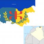 Kabylia