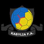Kabilya