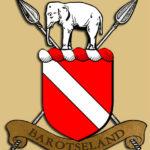 Barotseland
