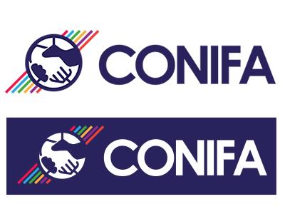 CONIFA