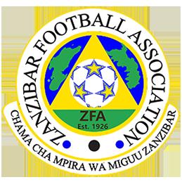 CONIFA Members - Zanzibar