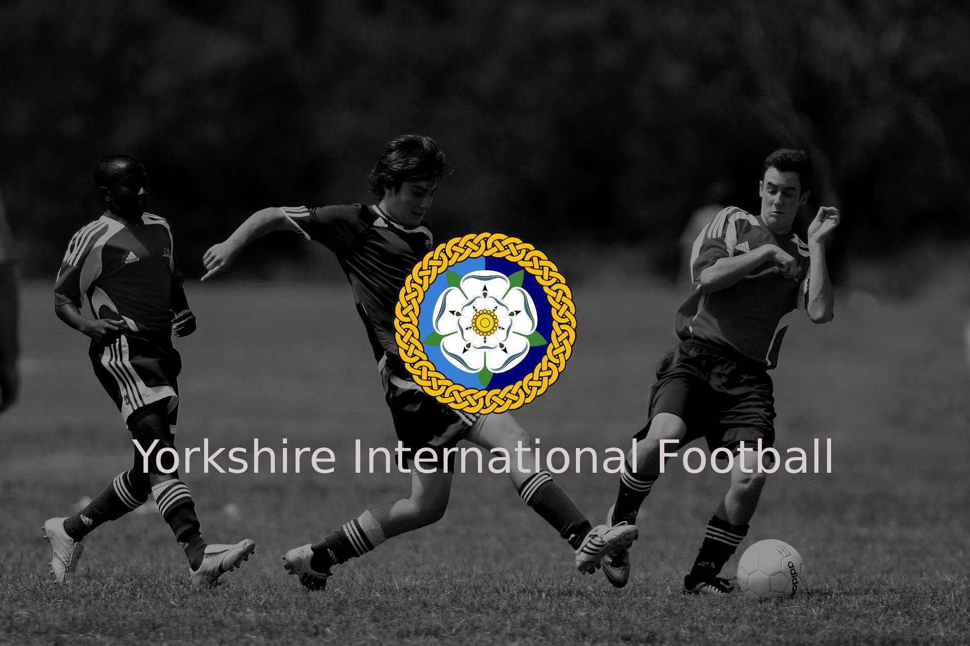 Wonderful Conifa World Cup 2018 - Yorkshire-Photo1  Trends_18902 .jpg