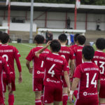 United Koreans in Japan (UKJ) v Western Armenia - CONIFA World Football Cup 2018