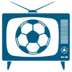 Icon Soccer TV