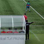 Barawa v Northern Cyprus - CONIFA World Football Cup 2018
