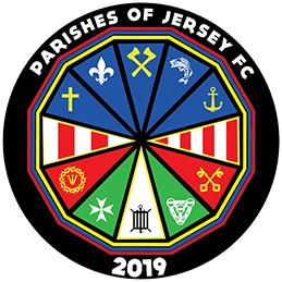 Members - Logo - Jersey