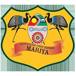 Members - Mariya