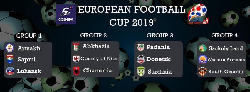 conifa-efc-2019-draw2.jpg