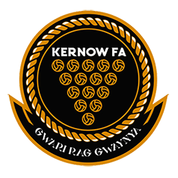 Cornwall Kernow FA