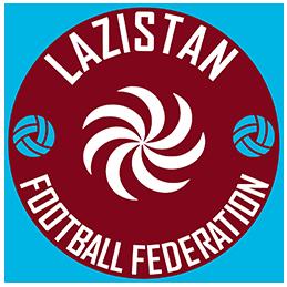 Lazistan FA