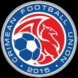 Crimea National Football Team