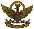 WestPapua-logo