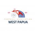 logo-FAWP