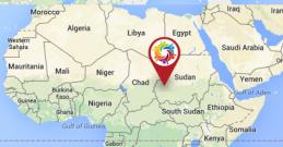 Darfur United