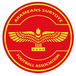 Arameans Suryoyer
