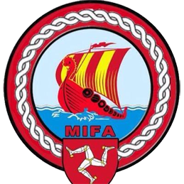 https://www.conifa.org/en/wp-content/uploads/2015/11/members-ellan-vannin-logo2.png
