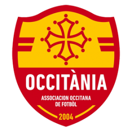 https://www.conifa.org/en/wp-content/uploads/2015/11/members-occitania-logo-259x259.png