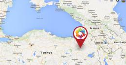 Western Armenia