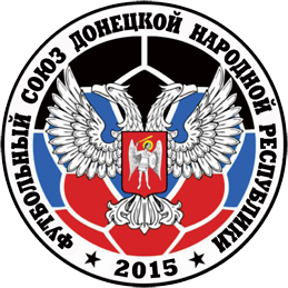 https://www.conifa.org/en/wp-content/uploads/2016/01/members-donetsk-logo.png