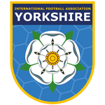 Yorkshire IFA