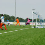 Barawa v Western Armenia - CONIFA World Football Cup 2018