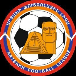 Member - Logo - Artsakh - Nagorno-Karabakh