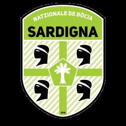 Member - Logo - Sardinia