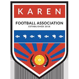 Members - Logo - Karen